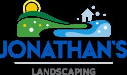 Jonathan's Landscaping